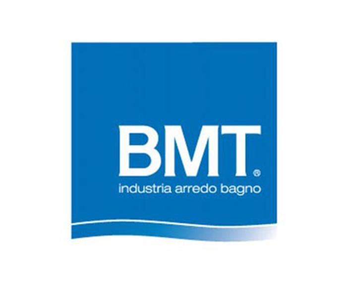 Marchi_bl_arredo-bagno_bmt