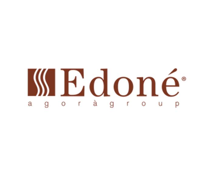 Marchi_bl_arredo-bagno_edone