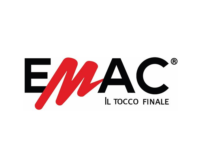 Marchi_bl_arredo-bagno_emac