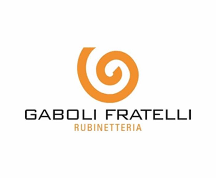 Marchi_bl_arredo-bagno_gaboli