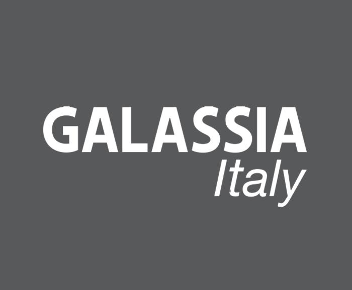 Marchi_bl_arredo-bagno_galassia