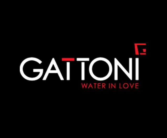 Marchi_bl_arredo-bagno_gattoni
