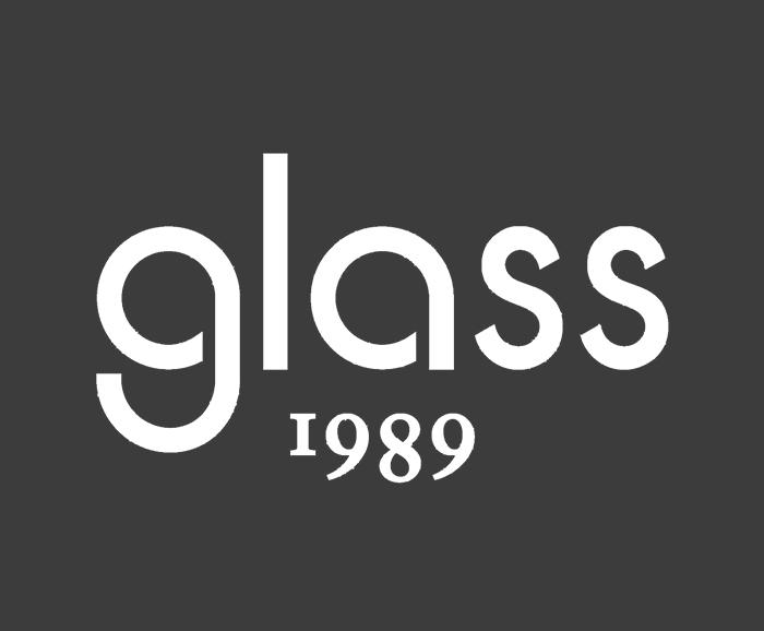 Marchi_bl_arredo-bagno_glass
