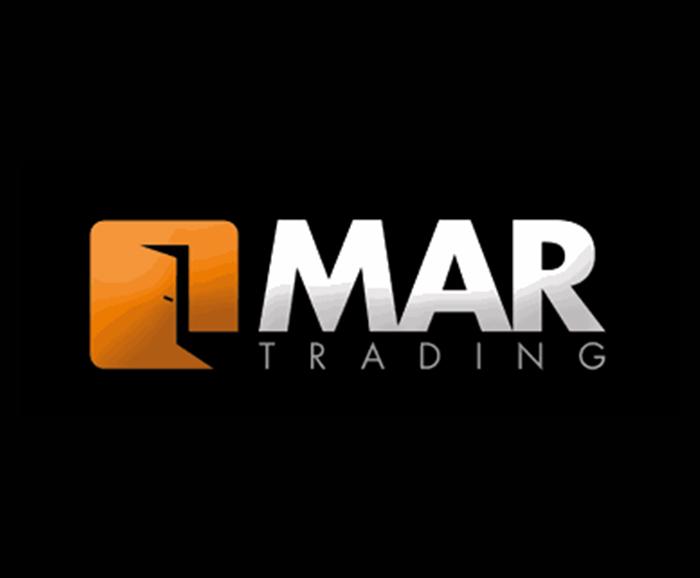 Marchi_bl_arredo-bagno_marztrading