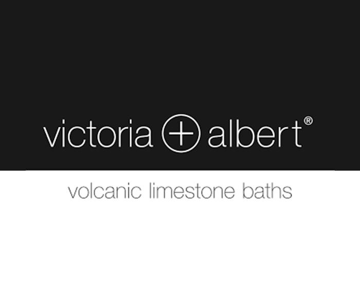 Marchi_bl_arredo-bagno_victoriaalbert