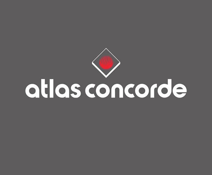 Marchi_bl_ceramiche_atlasconcorde