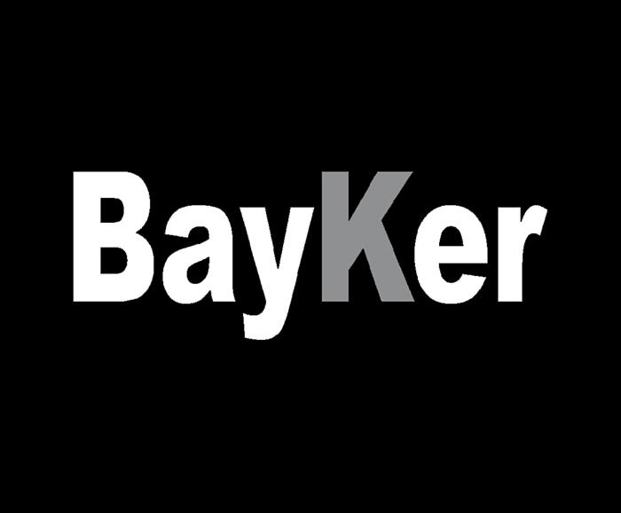 Marchi_bl_ceramiche_bayker