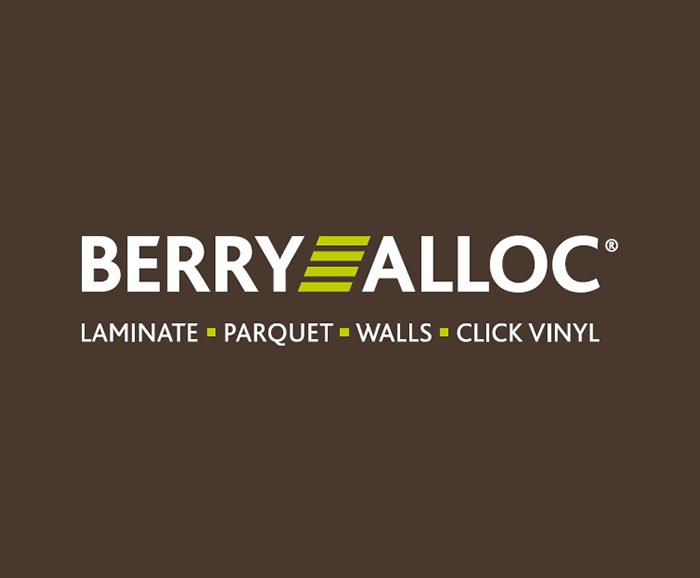 Marchi_bl_ceramiche_berryalloc