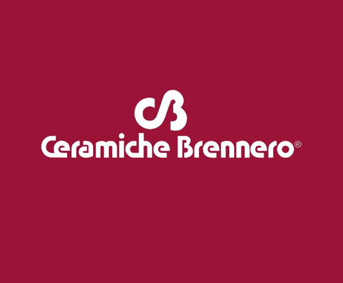 Marchi_bl_ceramiche_brennero