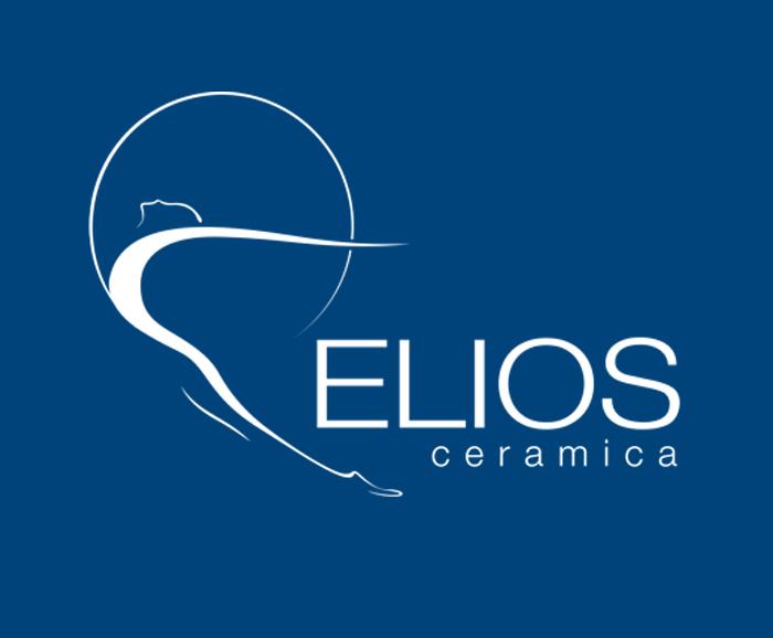 Marchi_bl_ceramiche_elios