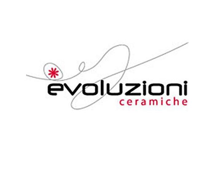 Marchi_bl_ceramiche_evoluzioni
