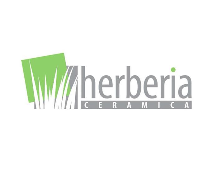 Marchi_bl_ceramiche_herberia