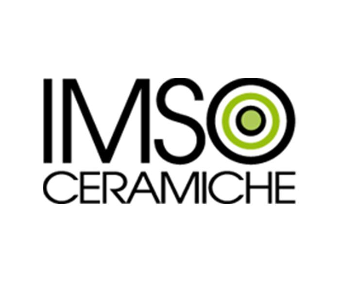Marchi_bl_ceramiche_imso