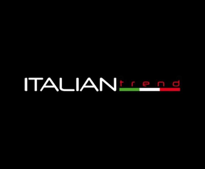Marchi_bl_ceramiche_italiantrend