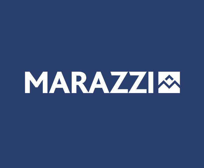 Marchi_bl_ceramiche_marazzi