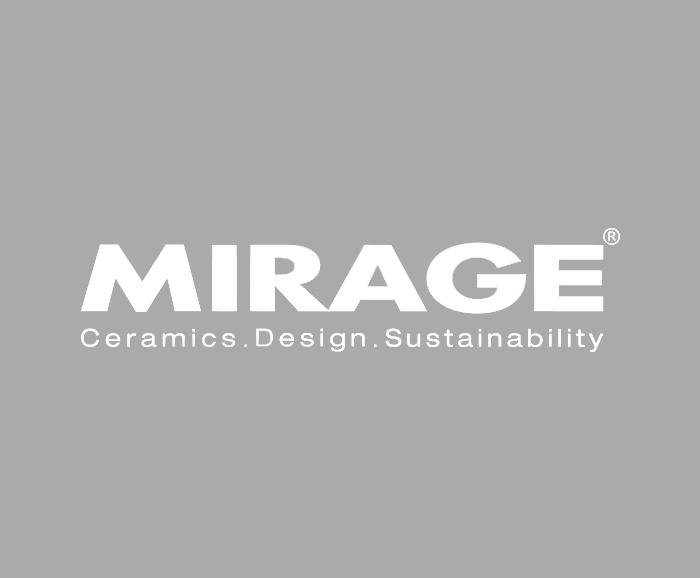 Marchi_bl_ceramiche_mirage