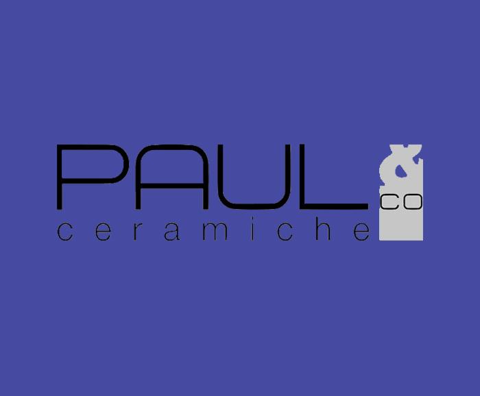 Marchi_bl_ceramiche_paul