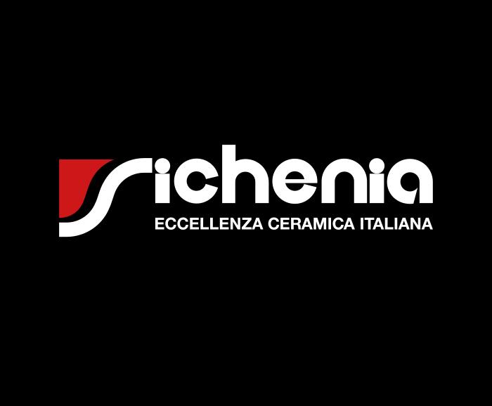 Marchi_bl_ceramiche_sichennia