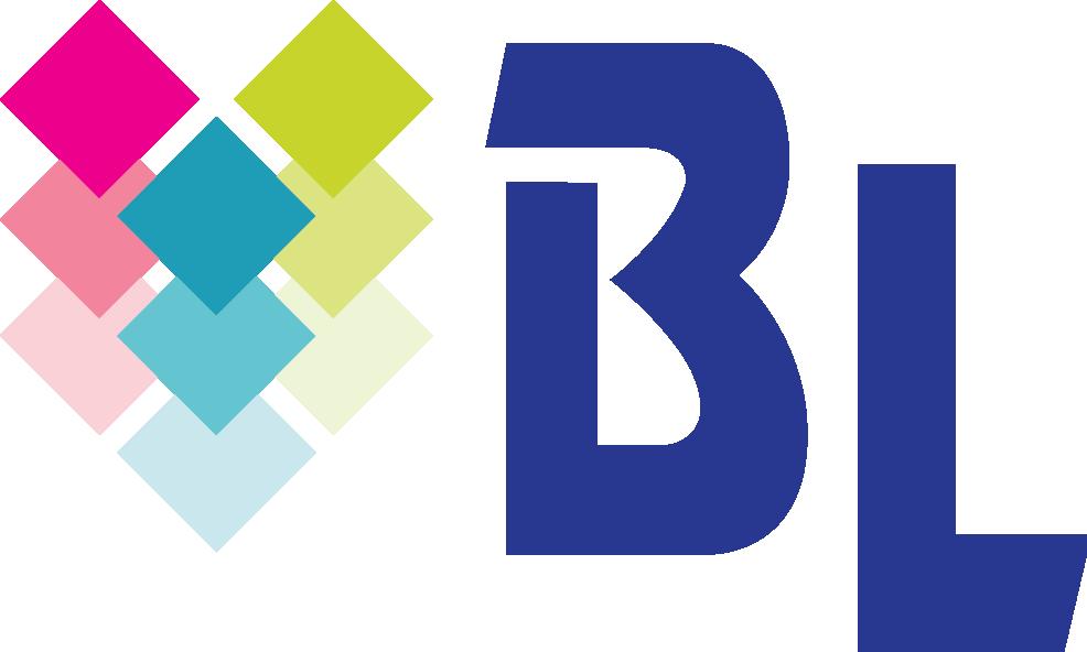logo_bl_original-04