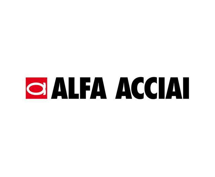 Marchi_bl_alfaacciai
