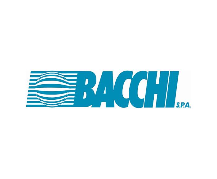 Marchi_bl_bacchi
