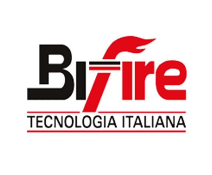Marchi_bl_bifire