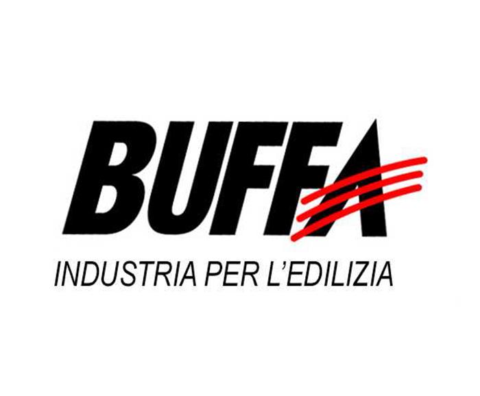 Marchi_bl_buffa