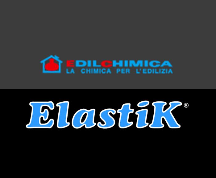 Marchi_bl_edilchimica
