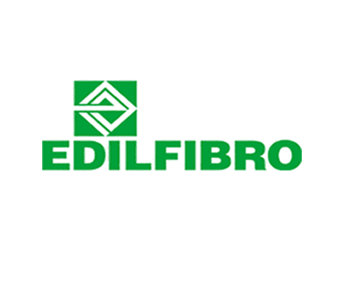 Marchi_bl_edilfibro