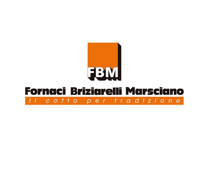Marchi_bl_fbm