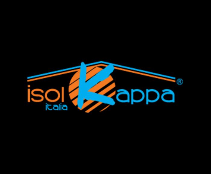 Marchi_bl_isolkappa