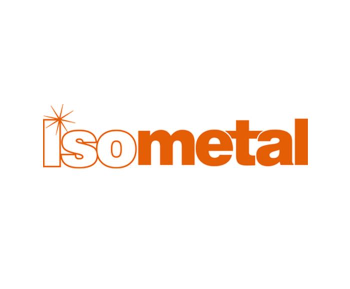 Marchi_bl_isometal