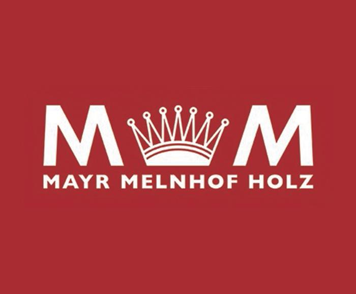 Marchi_bl_mm-holz