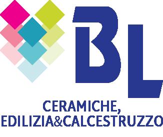 logo_bl_original-03
